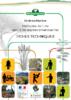 Methodes_de_lutte_contre_plantes_envahissantes_fiches_techniques.pdf - application/pdf