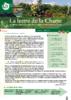 201407_La_Lettre_de_la_Charte_numero_3.pdf - application/pdf