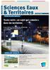 SET_Trame_noire - application/pdf