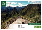 parc_national_-_ra2016_-_pdf_pao.pdf - application/pdf