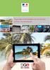 tourisme_innov_outremer - application/pdf
