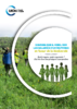 uicn-france.mobilisation-des-entreprises-web.2018.pdf - application/pdf
