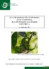 2015_actes_du_seminaire_des_gecobio.pdf - application/pdf