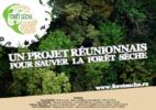 Dossier-de-présentation-LIFE-Forêt-SècheBDvf.pdf - application/pdf