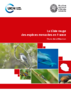 Liste_rouge_France_Faune_de_La_Reunion.pdf - application/pdf
