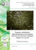 SPN_2015_-_52_-_MNHN-SPN_Bilan_SRCE_Pollution_Lumineuse_Mai_2015.pdf - application/pdf