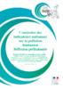 patrinat_2018_-_107_-_180613_indicateurs_nationaux_pollution_lumineuse.pdf - application/pdf