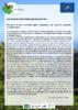 corexerun_explication_EEE.pdf - application/pdf