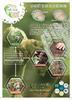 panneaux-pepinieres.pdf - application/pdf