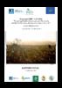 rapport_final_life_cap_dom-alle_ge_e.pdf - application/pdf