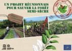 rapport_vulgarisation_VF-1.pdf - application/pdf