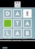 datalab-53-chiffres-cles-des-energies-renouvelables-edition-2019-mai2019.pdf - application/pdf