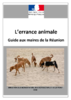 Guides_aux_maires_de_la_Reunion_2018_errance_animale.pdf - application/pdf
