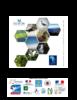 Reunion_National_Report_IBA_2013.pdf - application/pdf