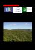 Enjeux_patrimoine_par_commune_(SREPEN).pdf - application/pdf