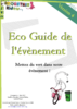 Mountainriders_Guide-eco-event-min.pdf - application/pdf