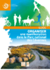 Guidemanif_ecoresponsable_dans_le_Parc_National_des_Cevennes.pdf - application/pdf
