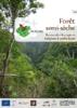 Livret_Quizz_foret_seche_BD.pdf - application/pdf