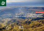 salazie_depuis_le_sentier_dhell-bourg_belouve-compressed.pdf - application/pdf