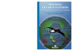 tracking_ocean_wanderers_BirdLife_2004.pdf - application/pdf
