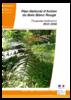 PNA_Poupartia_VF.pdf - application/pdf