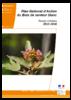 PNA_Ruizia_cordata_VF.pdf - application/pdf