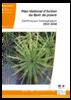 PNA_Zanthoxyllum_VF.pdf - application/pdf