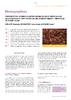 37_PAM_Reunion.pdf - application/pdf