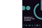 expositions_accessibles.pdf - application/pdf