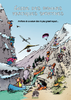 Guide_bonnes_pratiques_sportives_FRAPNA_2008.pdf - application/pdf