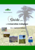 Guide_restauration_ecologique.pdf - application/pdf