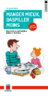 guide-pratique-manger-mieux-gaspiller-moins.pdf - application/pdf
