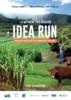 IDEA_RUN_2018.pdf - application/pdf