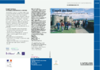 J.Carte_Lesprit-des-lieux_InterpretationTerritoire.pdf - application/pdf