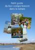 Petit_guide_nature_triplet.pdf - application/pdf