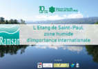 etang-saint-paul-zone-humide-dimportance-internationale-ramsar.pdf - application/pdf