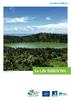 DP_BiodivOM_V2_WEB.pdf - application/pdf