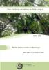 Plan d'actions concertées de Mare Longue - application/pdf
