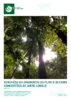 Synthèse du diagnostic du Plan d'actions concertées de Mare Longue - application/pdf